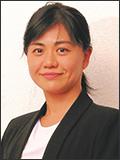 吉野 恵子